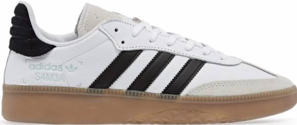 c0eddb4d729 Adidas Samba RM