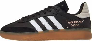chaussure adidas samba