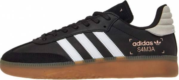 zapatos de temperamento entrega gratis de calidad superior 11 Reasons to/NOT to Buy Adidas Samba RM (Apr 2020) | RunRepeat