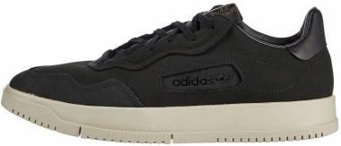 Adidas SC Premiere - Black (EE6023)