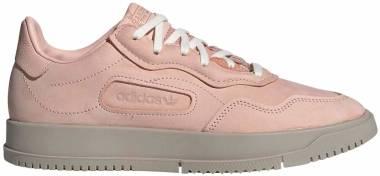 Adidas SC Premiere - Vapour Pink Vapour Pink Light Brown (EE6042)
