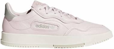Adidas SC Premiere - Pink (BD7598)