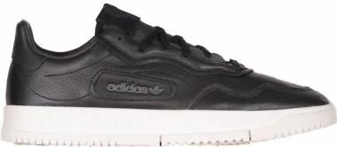 Adidas SC Premiere Black Men