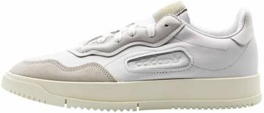 Adidas SC Premiere - White (EE7720)