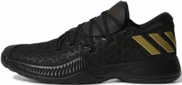 3e1a8c1aa 13 Reasons to NOT to Buy Adidas Harden B E (May 2019)