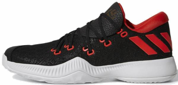 Only £41 + Review of Adidas Harden B/E