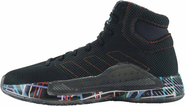 843e05468faf 14 Reasons to NOT to Buy Adidas Pro Bounce Madness 2019 (May 2019 ...