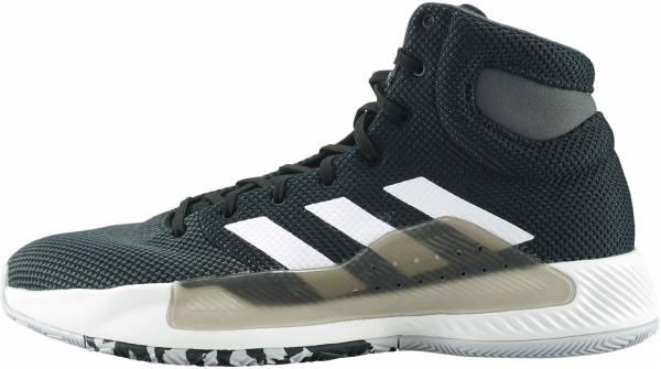 adidas scarpe basket pro bounce