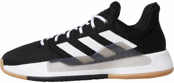 d83d115c1 Adidas Pro Bounce Madness Low 2019