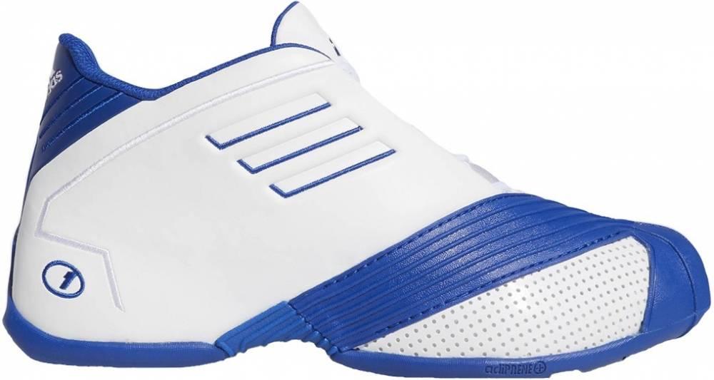 Finanzas Significado En la madrugada  10 Reasons to/NOT to Buy Adidas TMac 1 Retro (Jan 2021)   RunRepeat