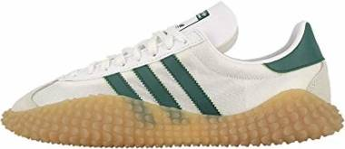 Adidas CountryxKamanda White Men