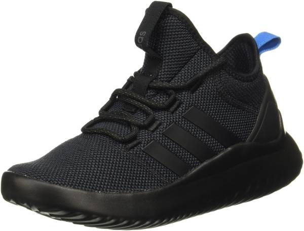 adidas Damen Sneaker Schuhe Laufschuhe CLOUDFOAM ULTIMATE