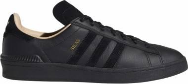 Adidas Campus ADV - Black (EE6148)