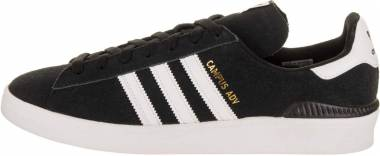 22bd957c481 Adidas Campus ADV - All 8 Colors for Men & Women [Buyer's Guide ...