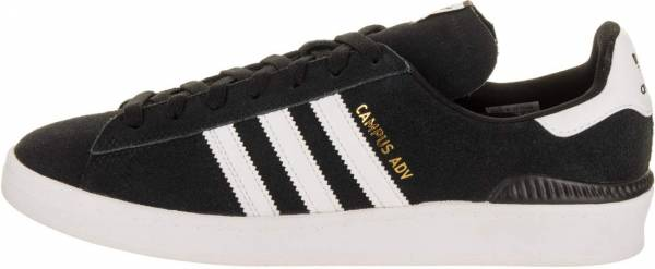 Adidas Campus Sneakers | Adidas campus shoes, Adidas campus