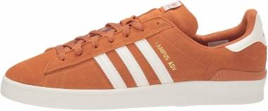 Adidas Campus ADV - Orange (EE6145)