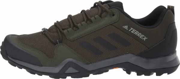 całkowicie stylowy kup najlepiej jakość wykonania Adidas Terrex AX3