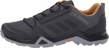 Adidas Terrex AX3 - Grey (BC0525)