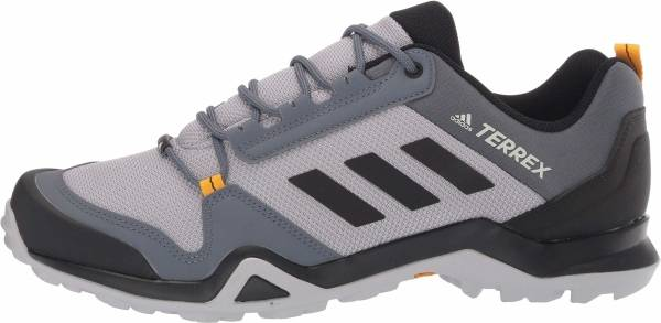 special section buying cheap well known adidas terrex