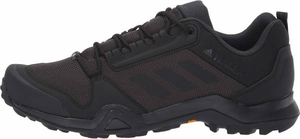 Only $64 + Review of Adidas Terrex AX3