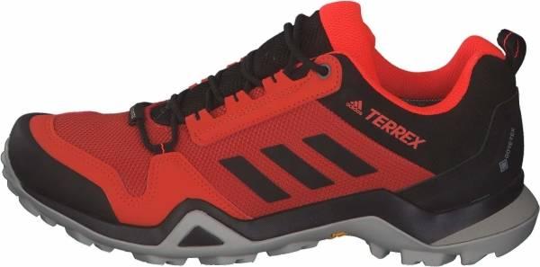 Adidas Terrex AX3 GTX - mens (EG6164)