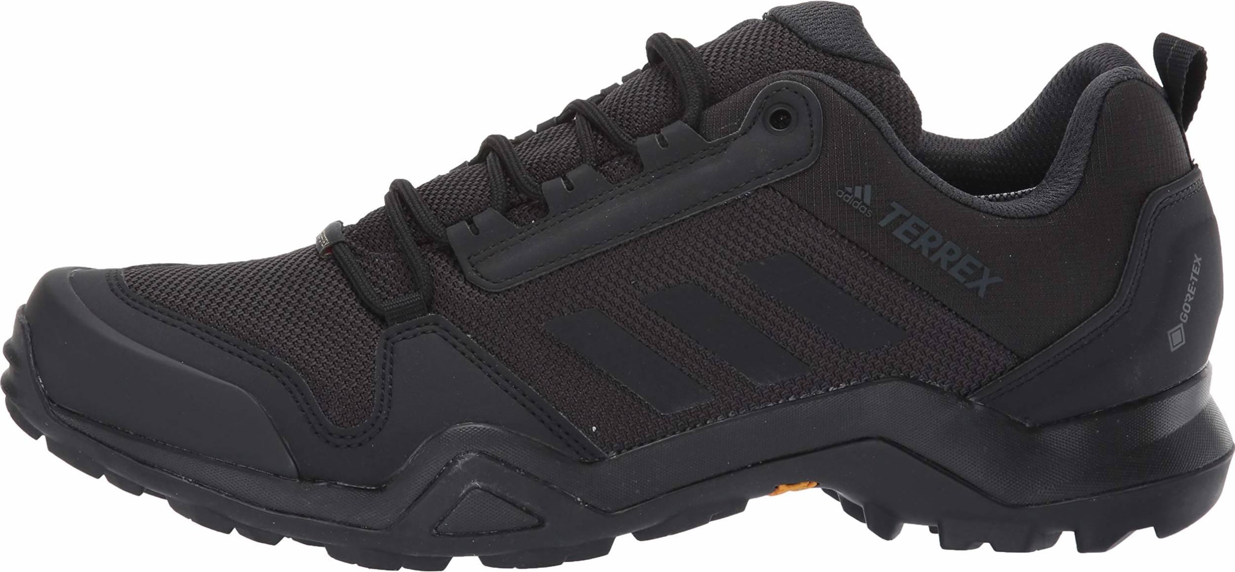 Adidas Terrex AX3 GTX