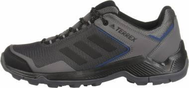 Adidas Terrex Eastrail - Black (BC0972)