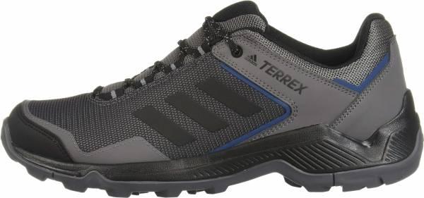 Adidas Terrex Eastrail - grau