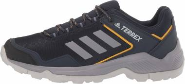 Adidas Terrex Eastrail - Multicolore Tinley Gritre Oroact 000 (G26594)