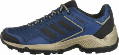 16 Best Adidas Hiking Shoes (Buyer's Guide) | RunRepeat