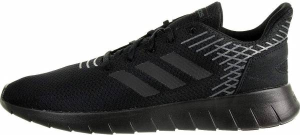 Only £31 + Review of Adidas Asweerun