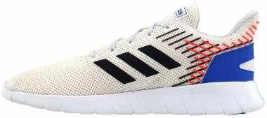Adidas Asweerun - White (EG3183)