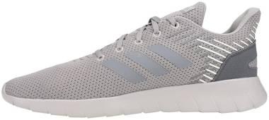 Adidas Asweerun - Grey (EG3174)