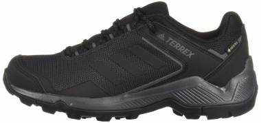 sale online on feet at outlet Adidas Terrex Eastrail GTX
