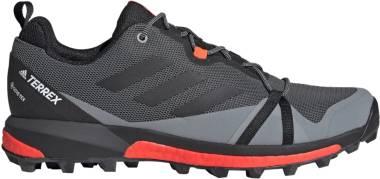 Adidas Terrex Skychaser LT GTX - Grey Six (FV6828)