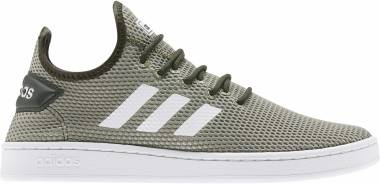 Adidas Court Adapt - Green