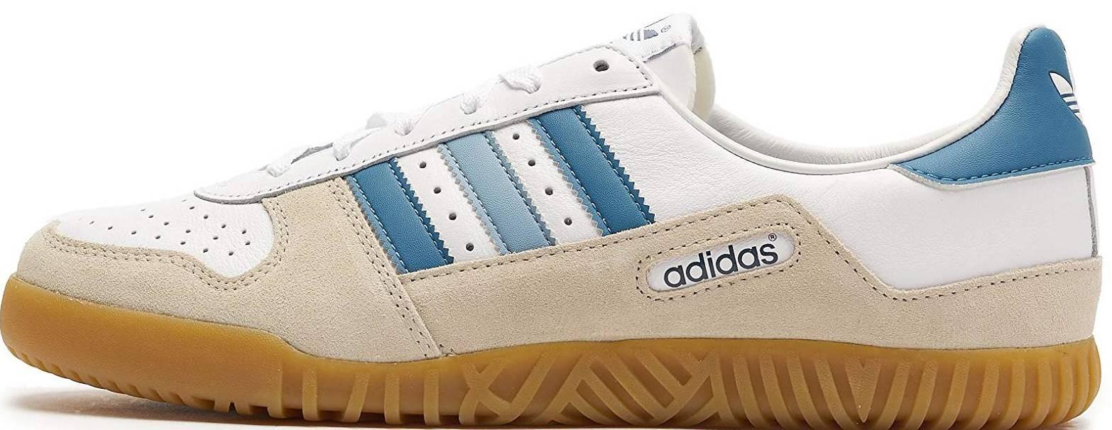 Adidas Indoor Comp SPZL