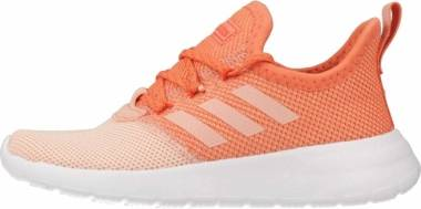 Adidas Lite Racer Reborn - Glow Pink