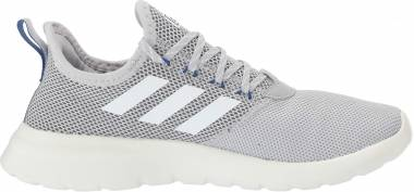 a42eb5c8ad9d 201 Best Adidas Running Sneakers (August 2019) | RunRepeat