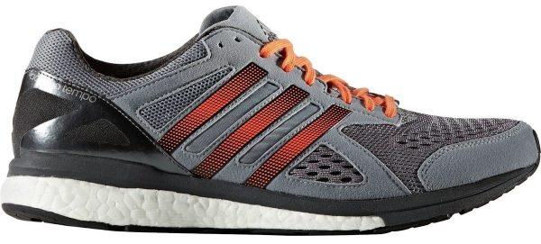 reputable site 6d27a c1d7e adidas-adizero-tempo-8-running-shoe-men-s-grey-black-energy-orange-grey -black-energy-orange-9cbc-600.jpg