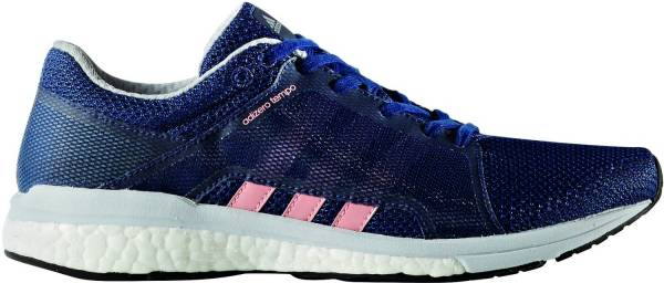best cheap e139c 9a8d7 adidas-adizero-tempo-8-ssf-women-s-running-shoes -ss17-7-navy-blue-3f7c-600.jpg