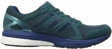 Adidas Adizero Tempo 8 Blue Men