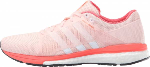 online store e810b 46cff adizero running Adidas Shoes and Accessories