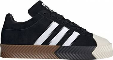Adidas Originals by AW Skate Super - adidas-originals-by-aw-skate-super-2286