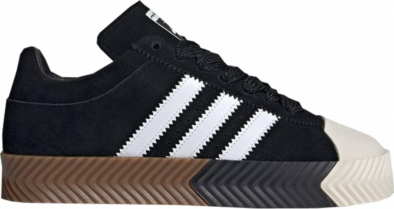 Barcelona En cantidad Meandro  Adidas Originals by AW Skate Super sneakers | RunRepeat