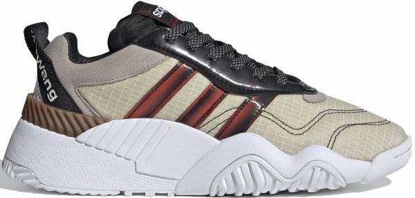 Adidas Originals by AW Turnout Trainer