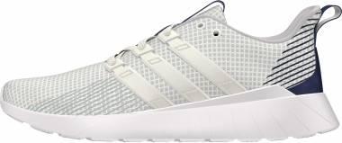 Adidas Questar Flow - Blanub Blapur Gridos