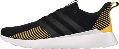 Adidas Questar Flow - Black (EE8214)