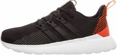 Adidas Questar Flow - Black (F36243)