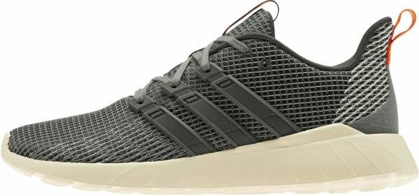Adidas Questar Flow - Green